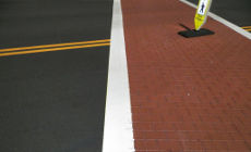 pavement-markings-2