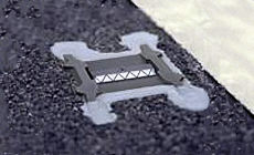 pavement-markings-4